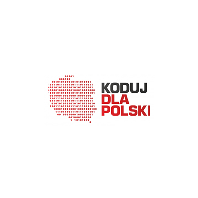 Koduj Dla Polski